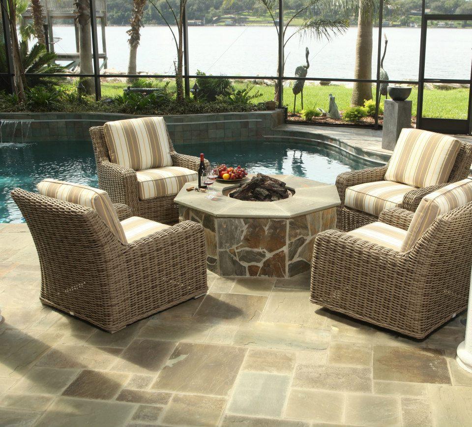 Outdoor Furniture Photos Bloomingdale