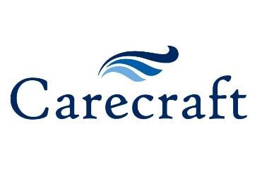 Carecraft