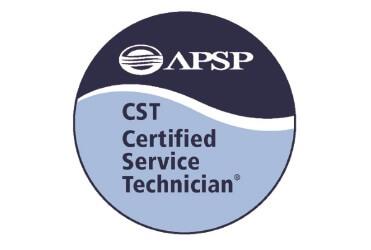 CST Certification