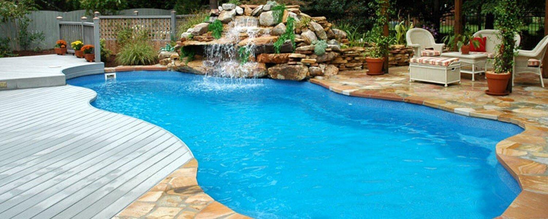 pool builder glen ellen inground pools bloomingdale elmhurst