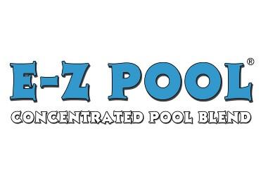 EZ Pool