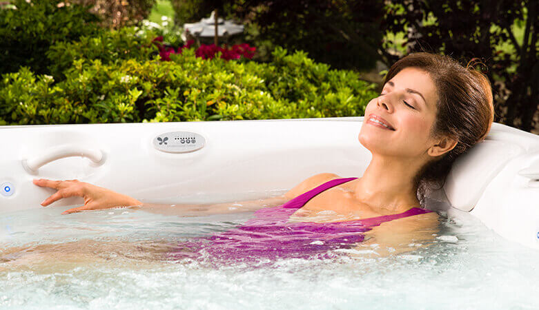 Save 500 On A Hot Tub